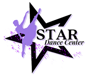 Star Dance Center of Newhall, CA